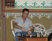Hamza El M.
