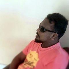 Bhaskar Y
