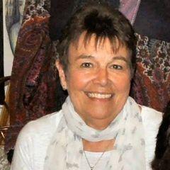 Penny W.