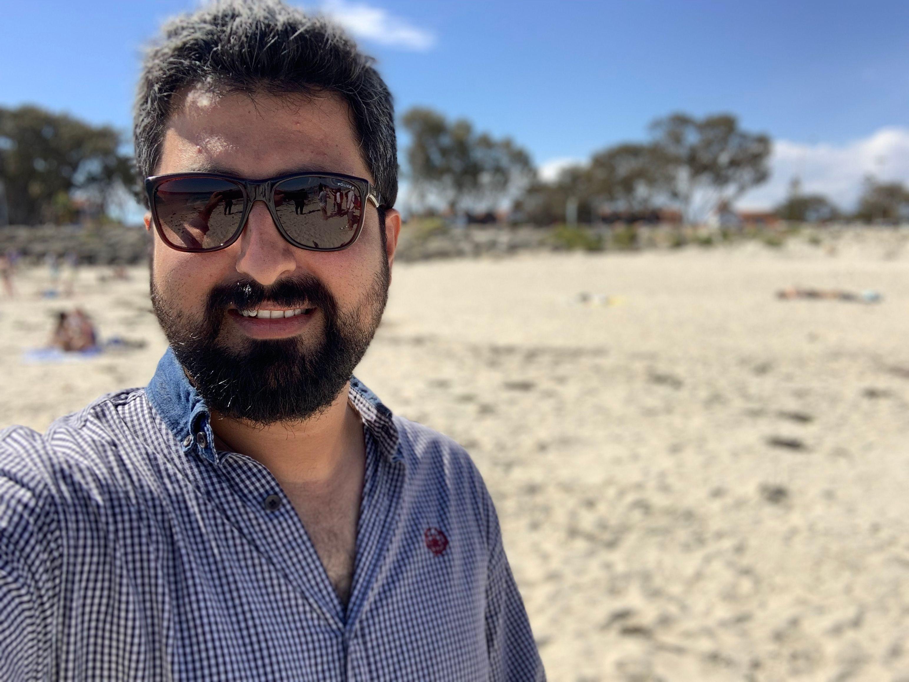 RSVP hastighet dating Perth
