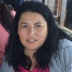 Maritza S.