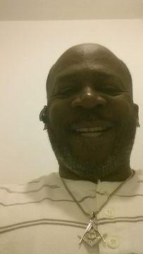 Willie Duncan J.