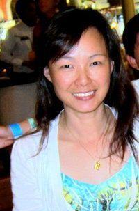 Kai-Yin G.