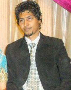 Farhan W.