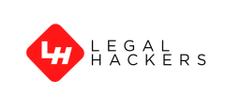 Legal Hackers B.
