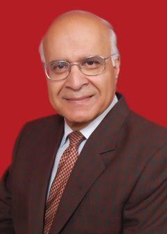Arvind K.
