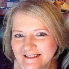 Diane Horn C.