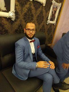 Abdulmoneim A.