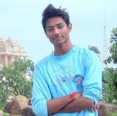 Rahul G.