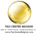 Tao Center B.