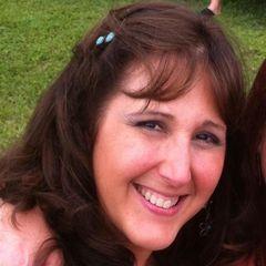 Laura McCoy B.