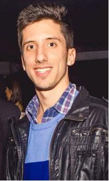 Andrés S.