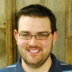 Matthew Leick-Macari (.