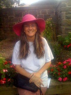 Marjorie R.