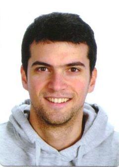 Alejandro Aguado M.