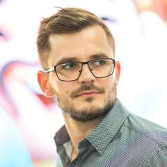 Marcin G.
