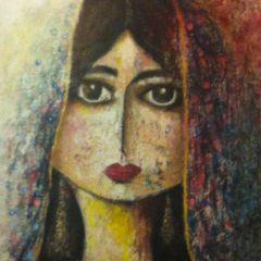 Mneeraa Al A.