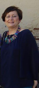 Nuria G.