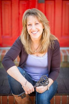 Cathie C.