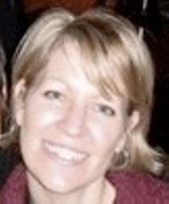 Megan L.