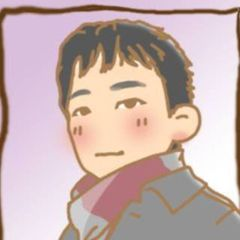 Hideyuki I.