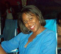 Lora W.