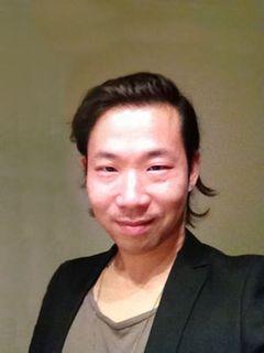 Hoon K.