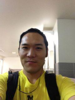 Joonmyoung H.