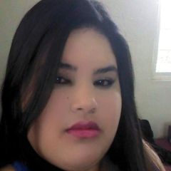 Mercedes Cuevas M.