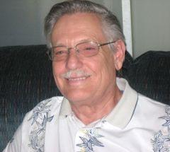 Vernon A.