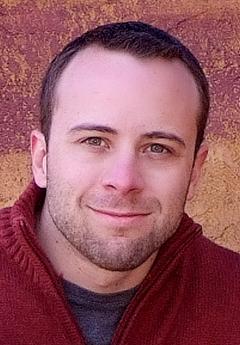 Stephen C.