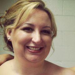 HeatherLeigh