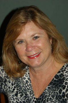 Jeanine Z.