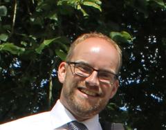 Morten S.