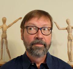 Ron L.