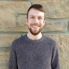 Christopher K.