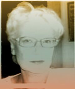 Marilyn Z. T.