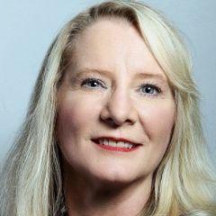 Lisa K J.
