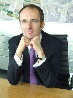 Gábor B.