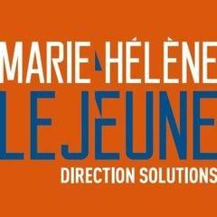 Marie-Hélène L.