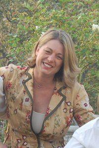 Rachel F.
