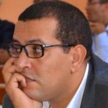 Abdelghafour E.