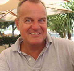 Ron van der W.