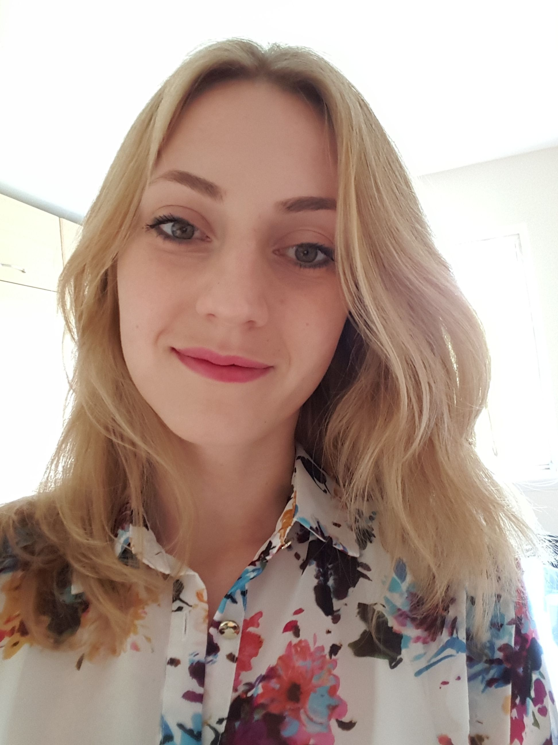 new glasgow catholic girl personals Browse profiles of member members here at polish personals that are associated with catholic  i am an outgoing person who enjoys meeting new  male glasgow.