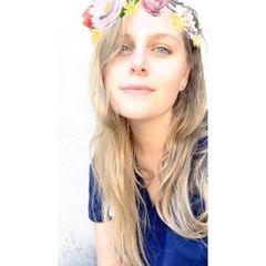 Jessica G.