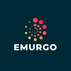 EMURGO/Cardano A.