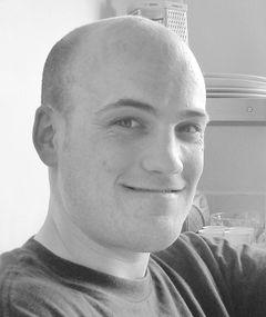 Patrick Lauruol | Startup C.