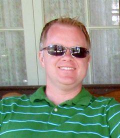 Jeff E. S.