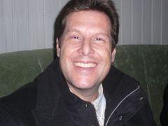 Michael L. B.
