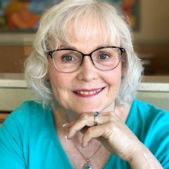 Kathleen Terry A.